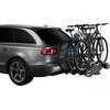 Thule VeloCompact Bike Carrier 3 Bike 7 Pin